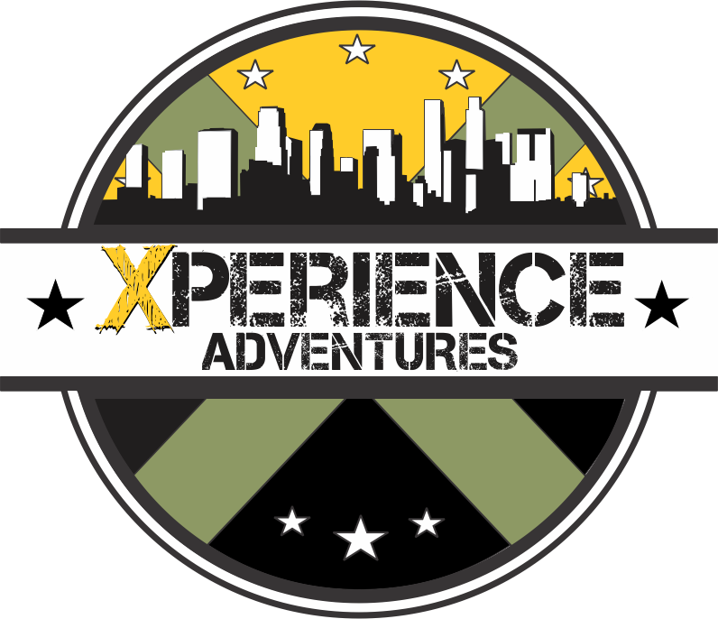 Xperience Adventures - Team Building