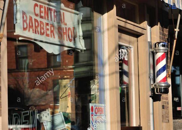 barber.jpg