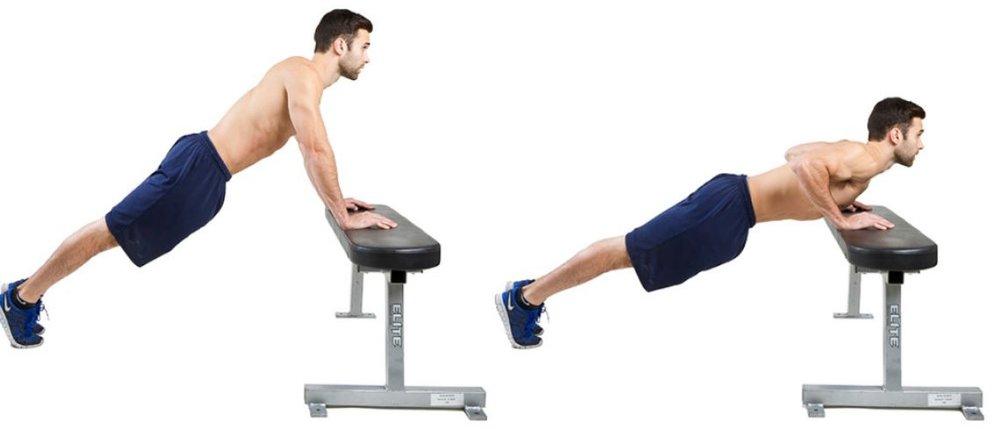push-up 1.JPG
