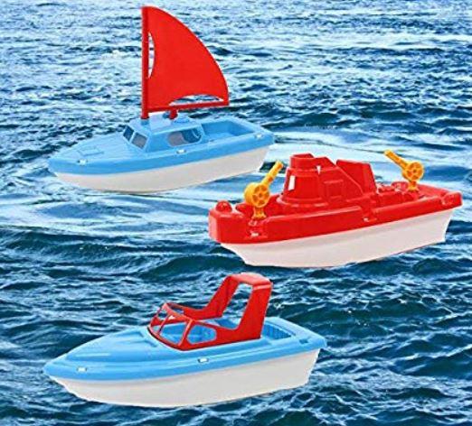 toy boat.JPG