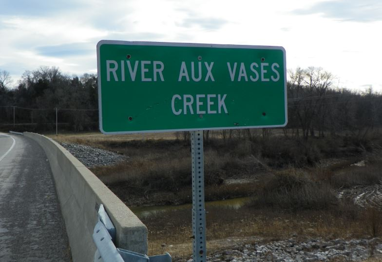 River sign.JPG