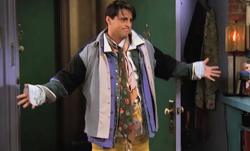 clothes.JPG