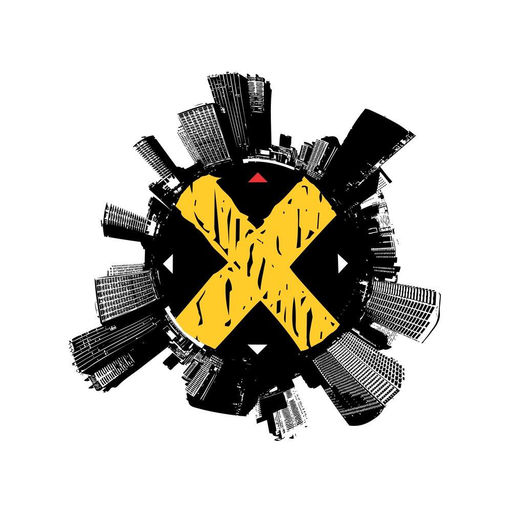X-Race Logo-V3.jpg