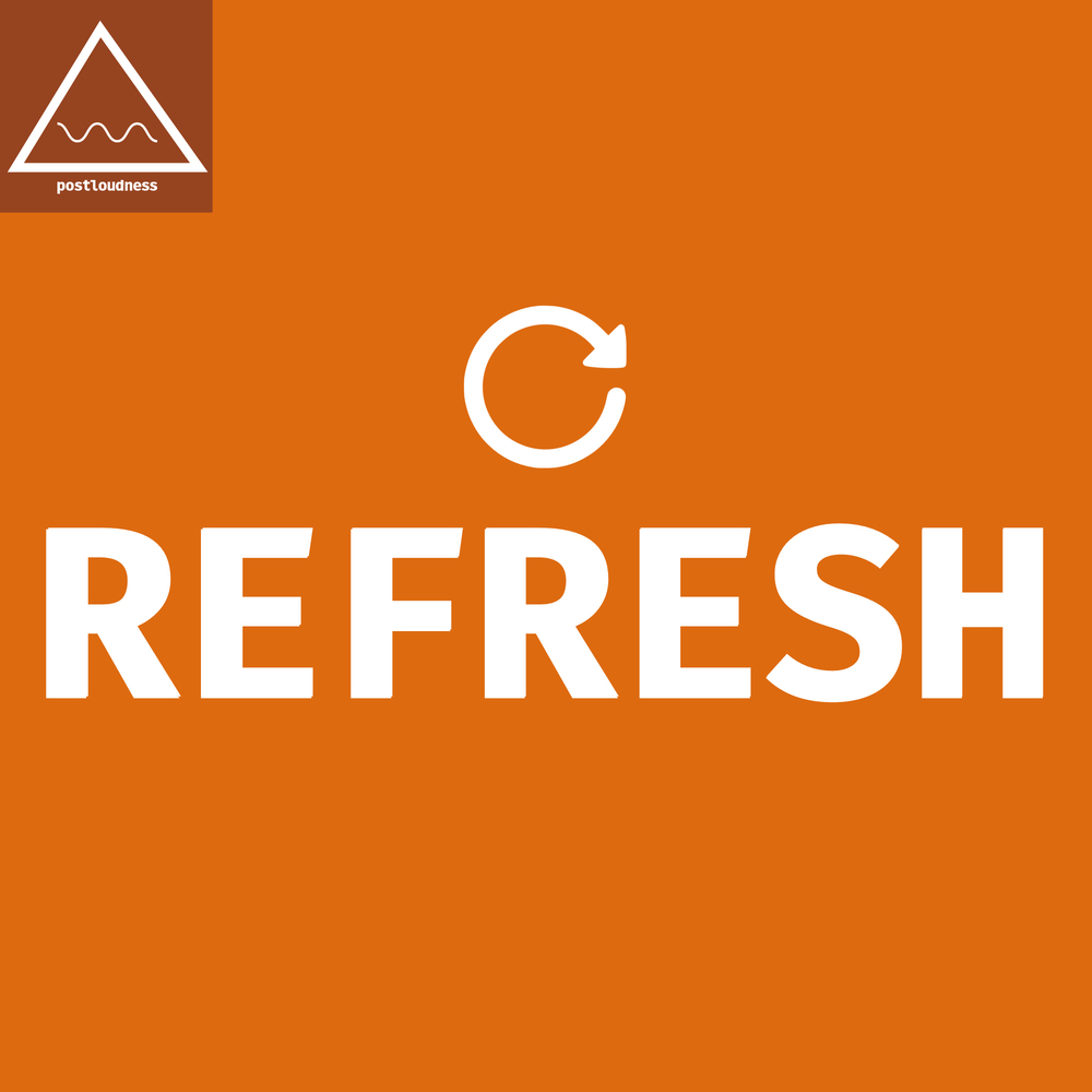 refresh_art_2000x2000.jpg