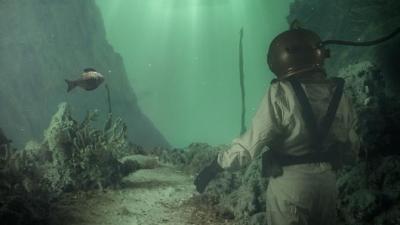 Diver_010.jpg