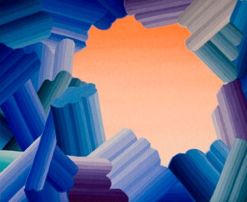 09(Blue-Ten-Thousand-Things).jpg