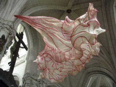 papersculptures3.jpg