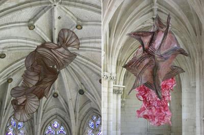 Peter Gentenaar paper sculptures.jpg