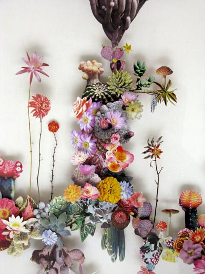 24-flower_construction#8_02.jpg