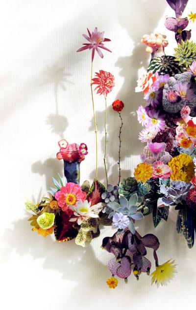 25-flower_construction#8_03.jpg