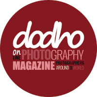 Dodho Logo.png