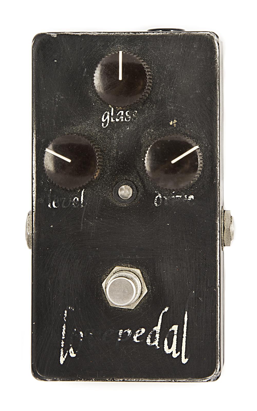 black pedal large.jpg