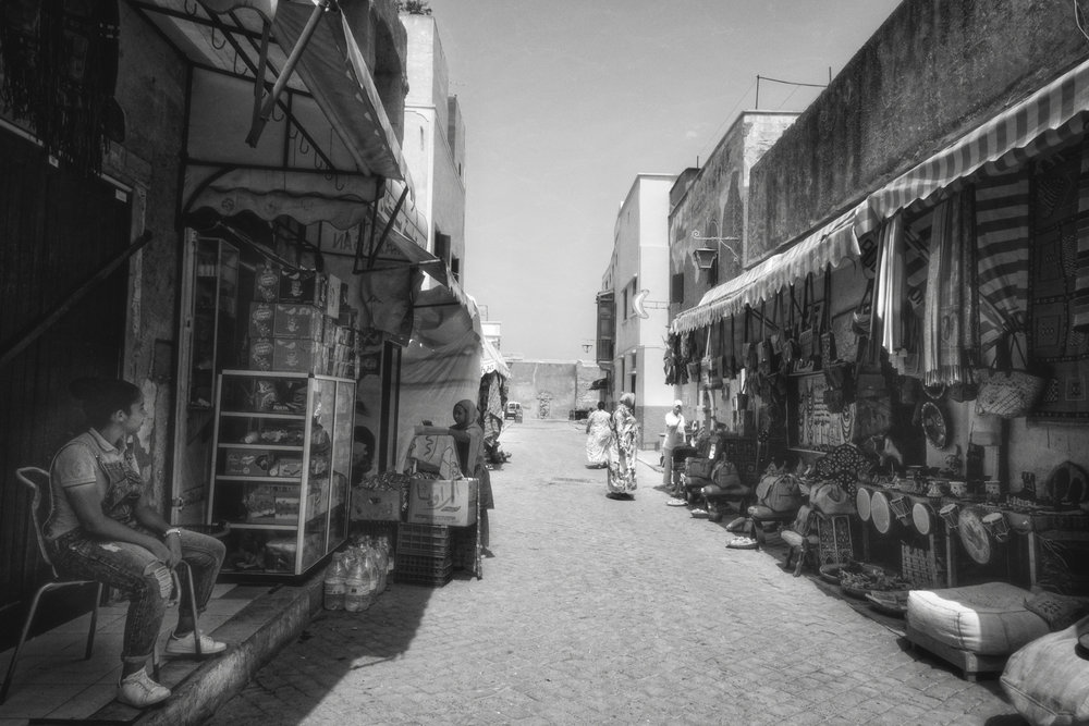 El-Jadida - web street-1.jpg