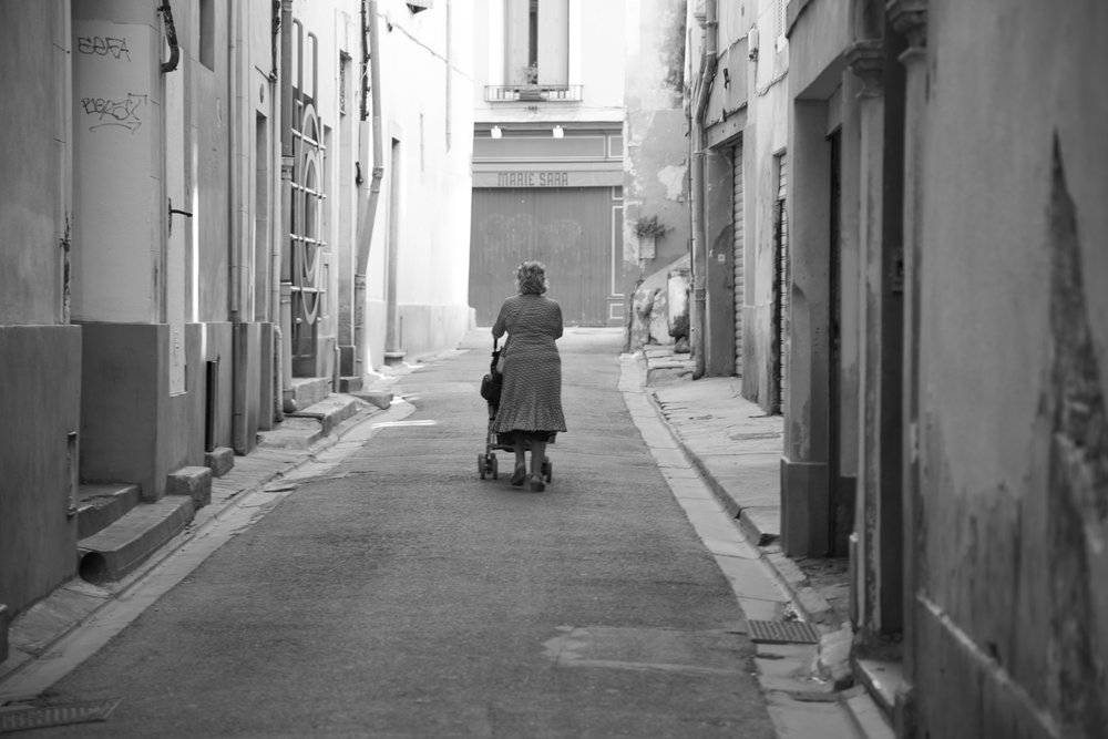 South of France-3.jpg