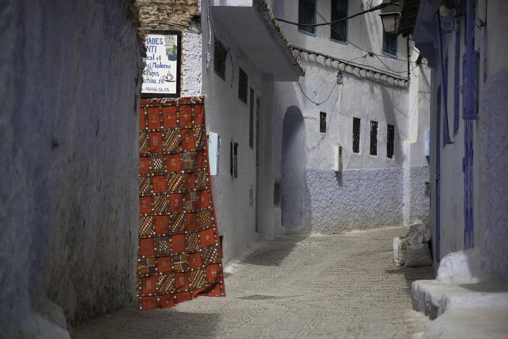Morocco-2-9.jpg