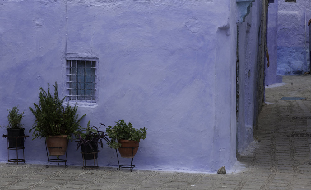 Morocco-2-13.jpg