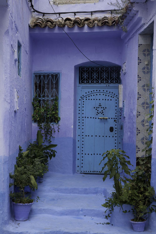 Morocco-2-19.jpg
