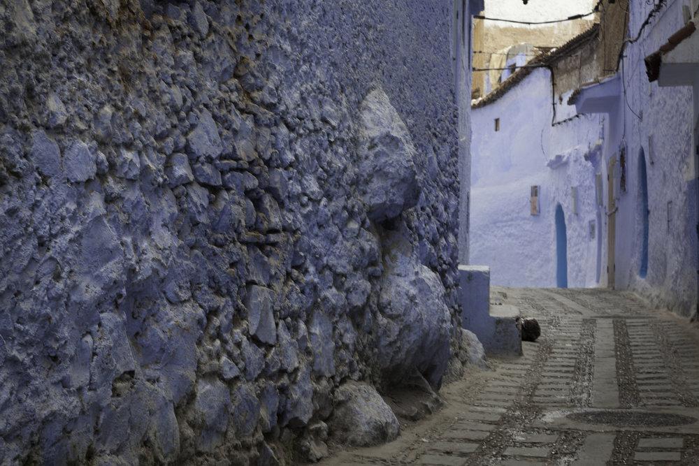 Morocco-2-20.jpg