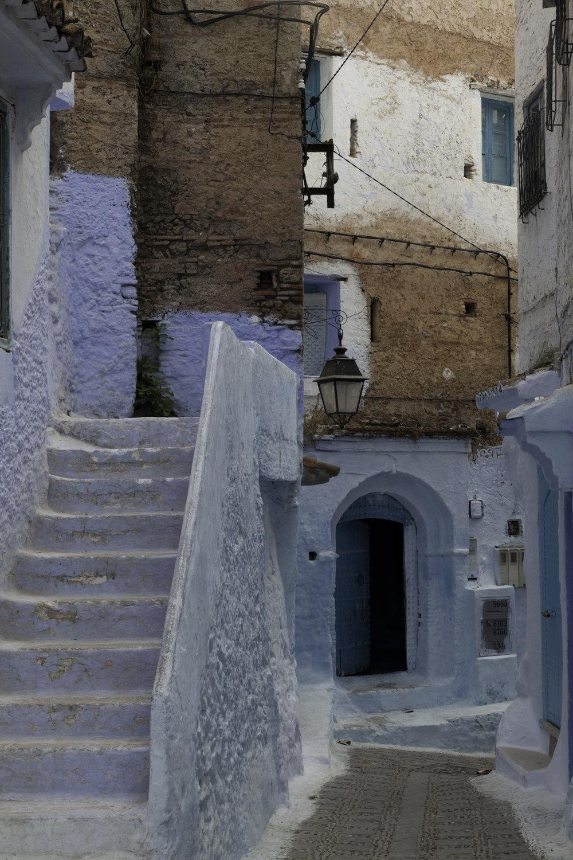 Morocco-2-22.jpg