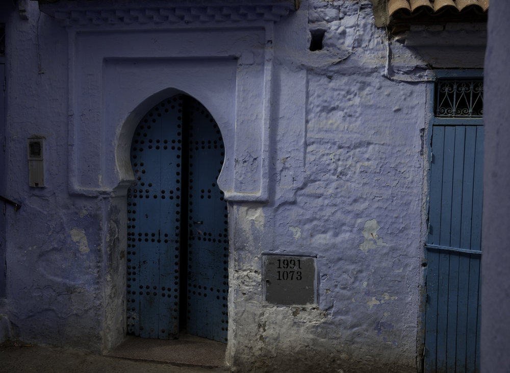 Morocco-2-26.jpg