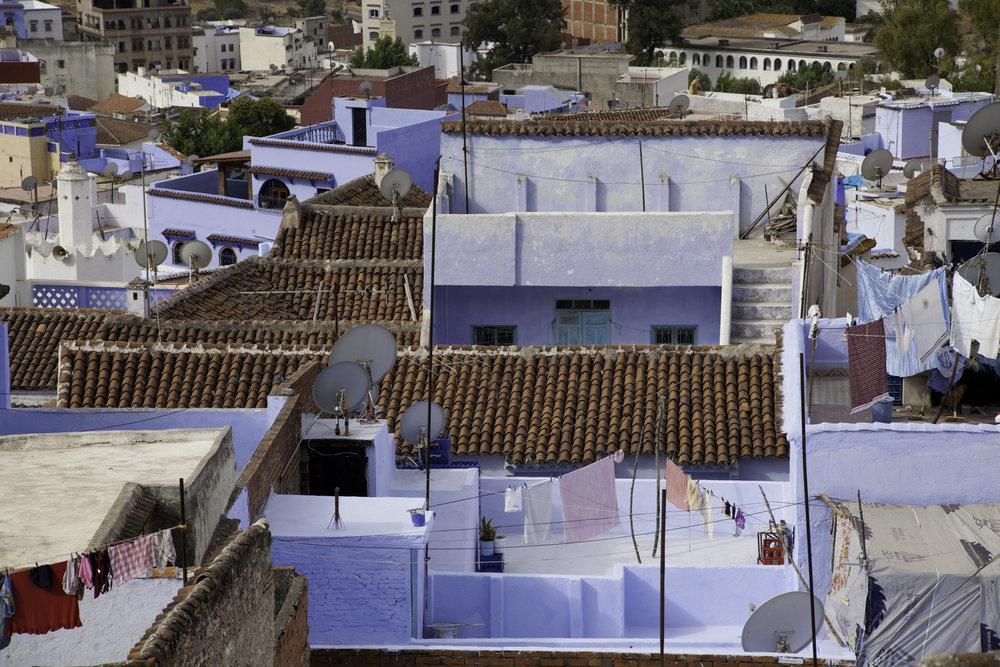 Morocco-2-30.jpg