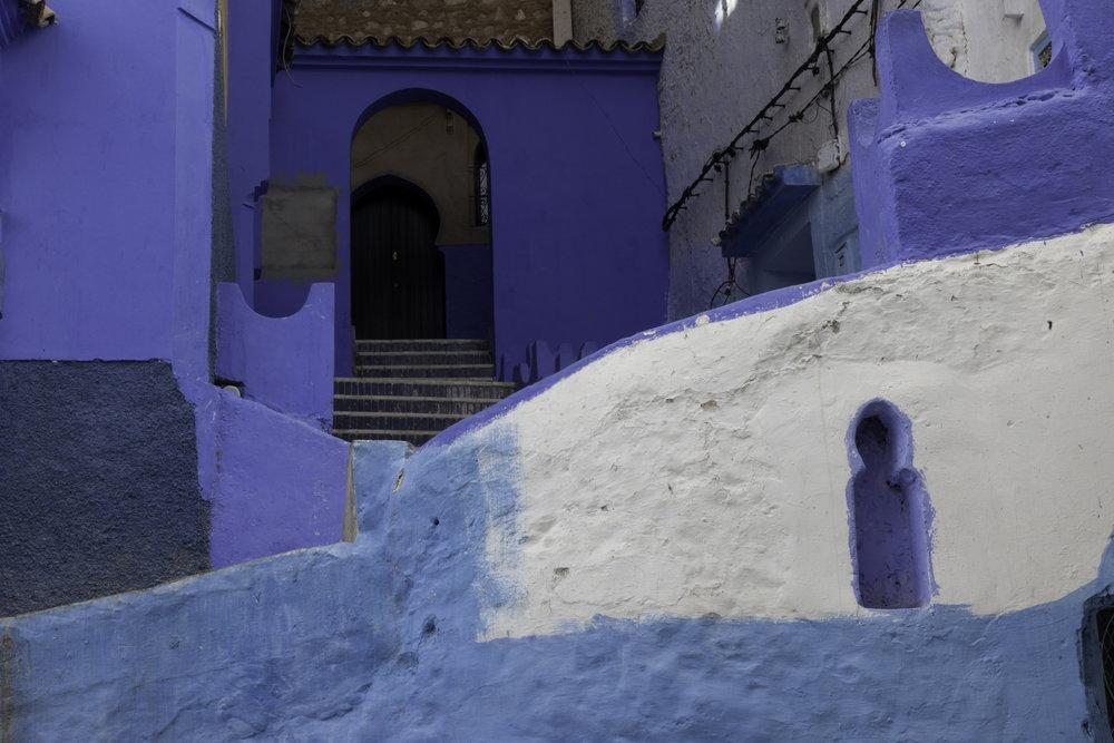 Morocco-2-38.jpg