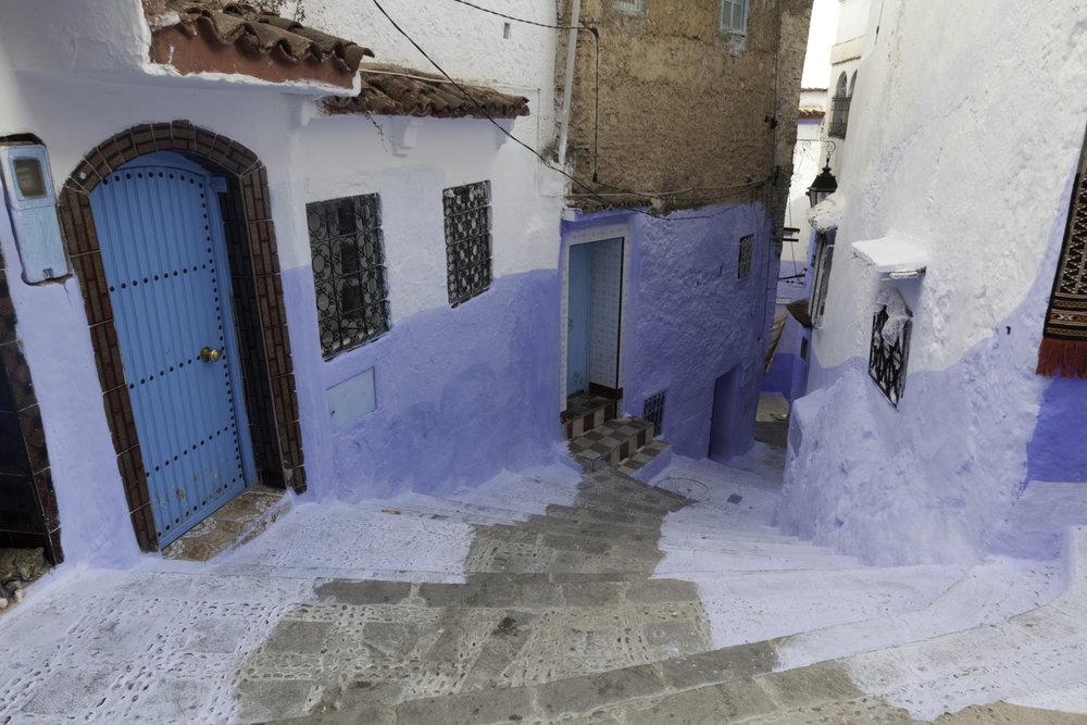 Morocco-2-40.jpg