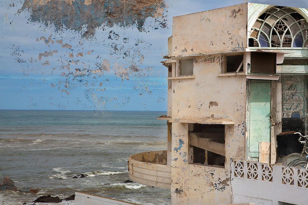 Casa Corniche, 2018