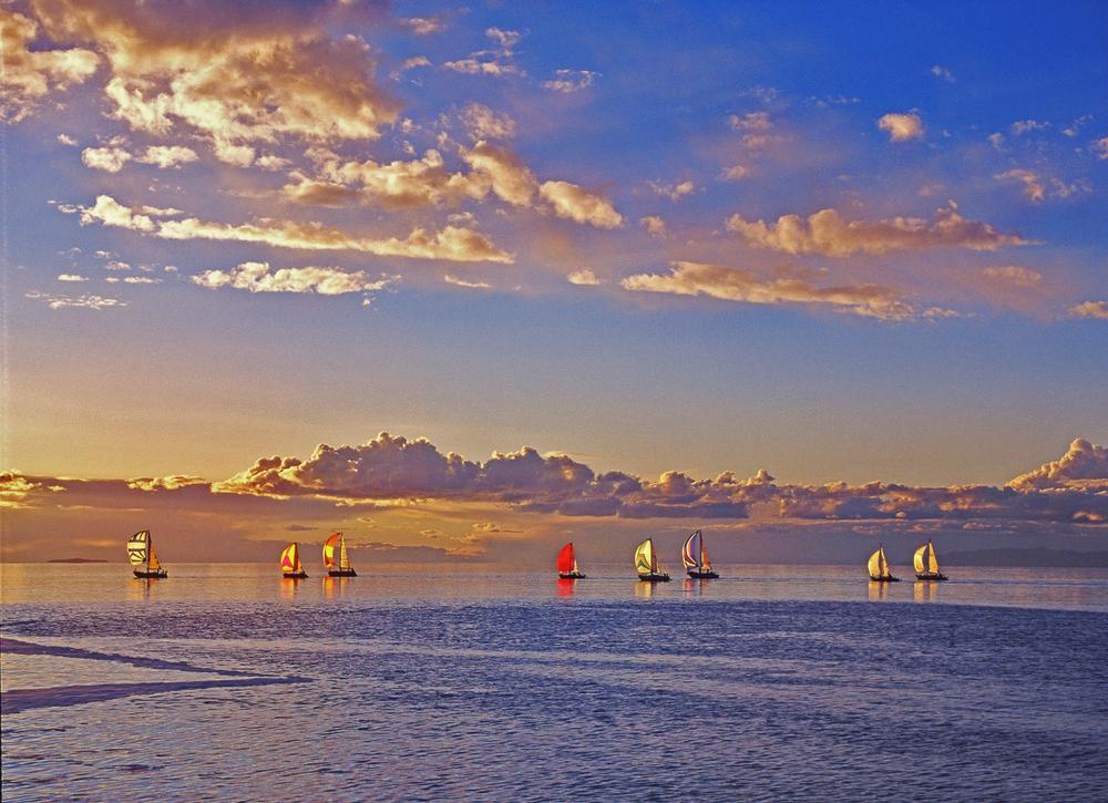 Copy of Great Salt Lake