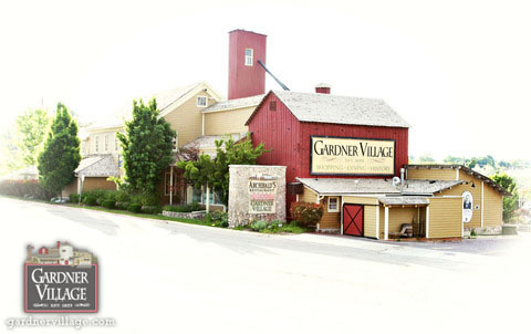 City Sights Salt Lake City Tours - Gardner Village Tour 1.jpg