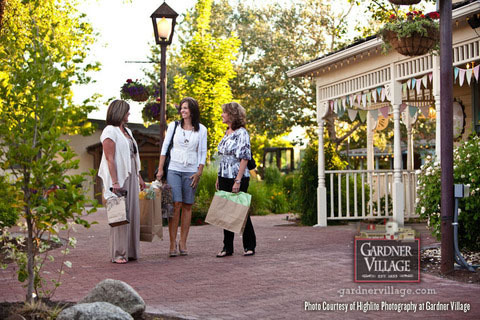 City Sights Salt Lake City Tours - Gardner Village Tour 3.jpg