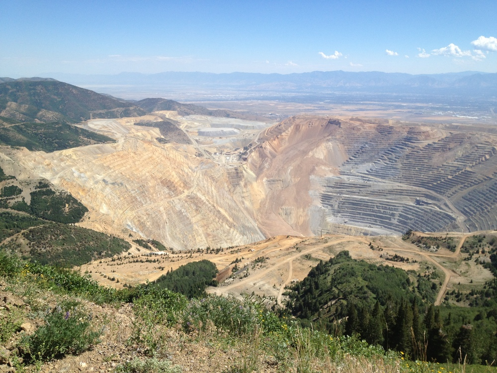 oktedi copper mine Topic: ethical theory and its application to the case study, the ok tedi copper mine (see below or carey, 2013:377-381) questions: read the case, the ok tedi copper mine (see below ) firstly, explain and discuss each of the five theories listed above.
