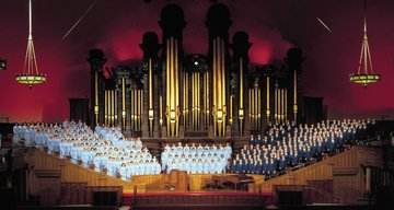 City Sights Salt Lake City Tour Mormon Tabernacle Choir.jpg