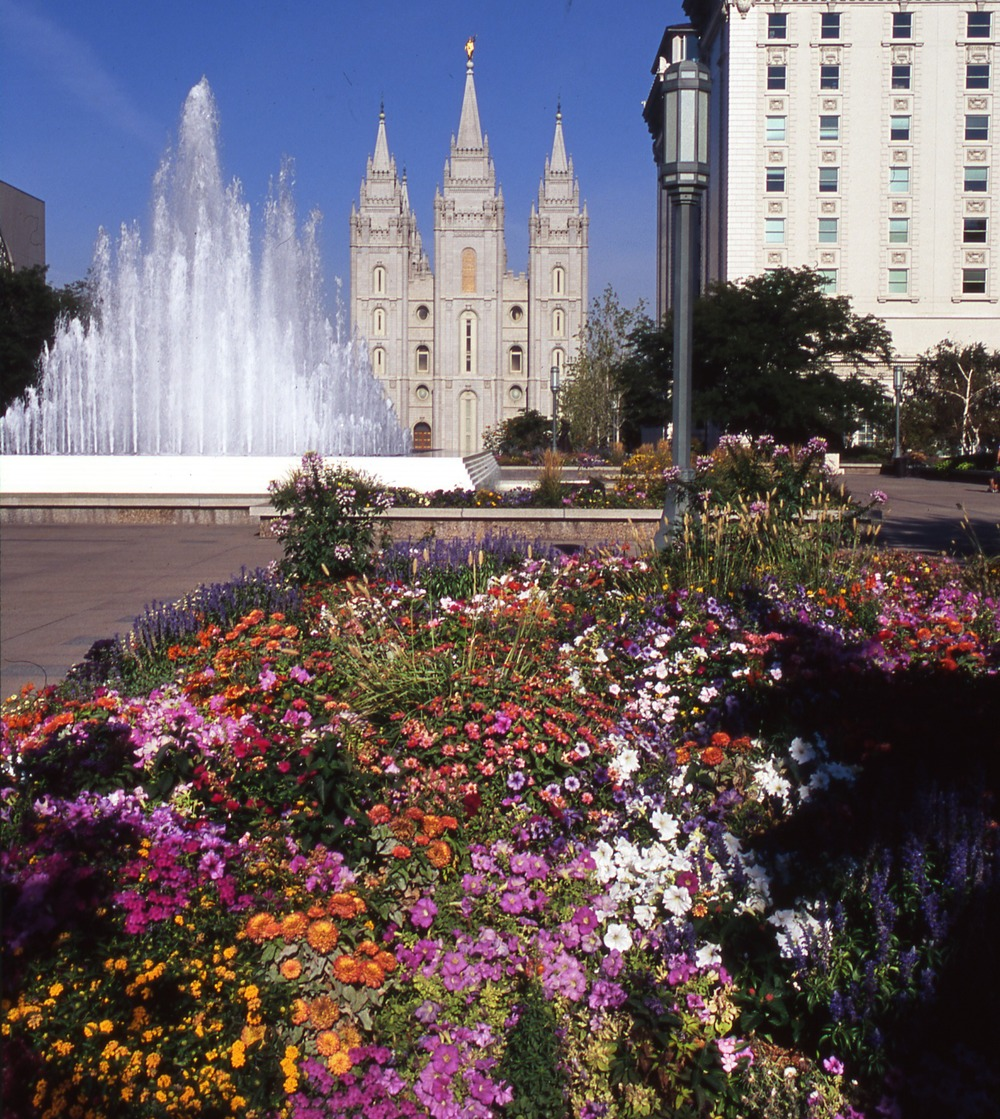 Temple Square Gardens .jpg