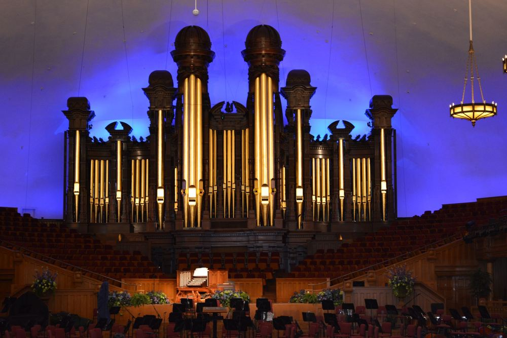 Salt Lake Tabernacle Organ.jpg