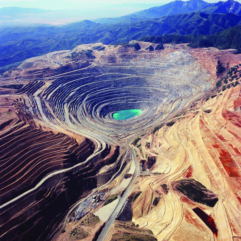 copper mine great salt lake tour sightseeing tours of salt lake city