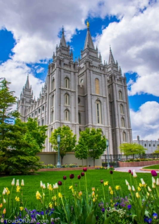 Things to do in Salt Lake City Tours.jpg