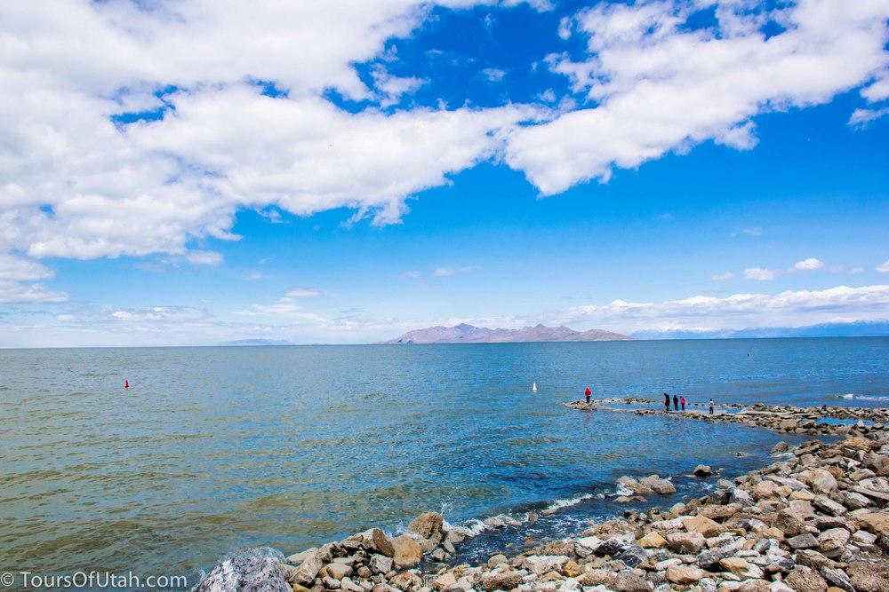 Great Salt Lake tourist.jpg