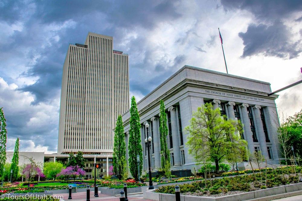 Salt Lake City downtown tour.jpg