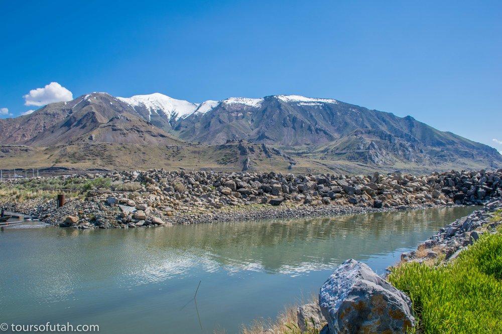 Great Salt Lake Tour Utah 1.jpg