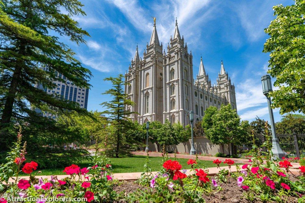 Salt Lake City Tours Temple Square.jpg