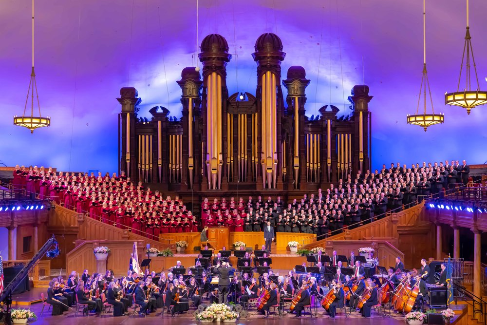 Mormon Tabernacle Choir 4.18 (quarter size) copy.jpg