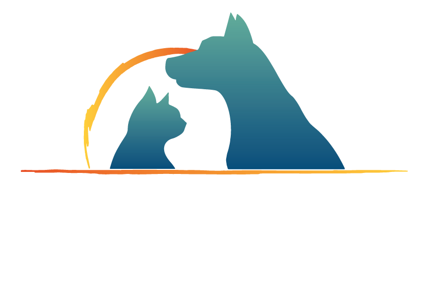 Chicagoland Veterinary Behavior Consultants