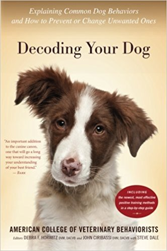 decoding-your-dog-cover.jpg