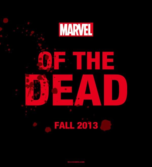 MarveloftheDead_teaser.jpg