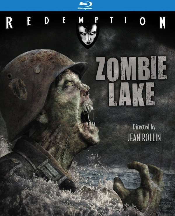 ZombieLake_Remastered.jpg