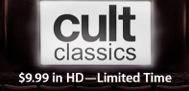 iTunes_CultClassics.jpg