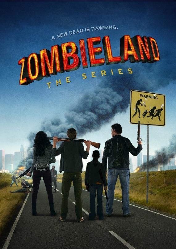 Zombieland_Series.jpg
