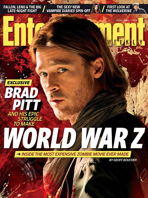 WWZ_EW_cover.jpg