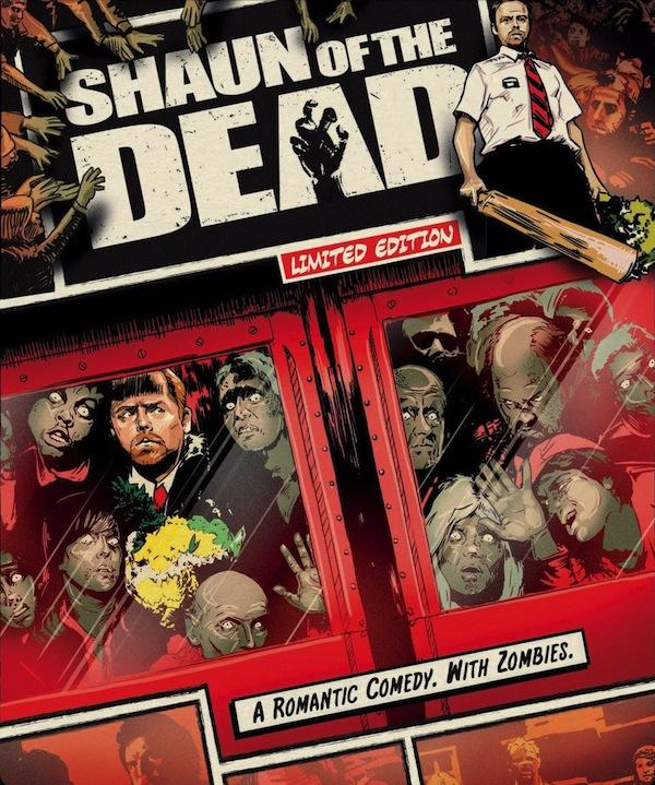 ShaunoftheDead_Steelbook.jpg